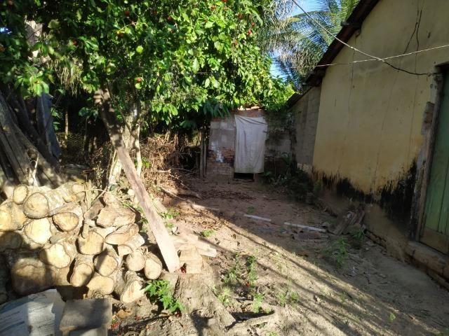 Sítio na Vila Temão - Jitaúna - Foto 14