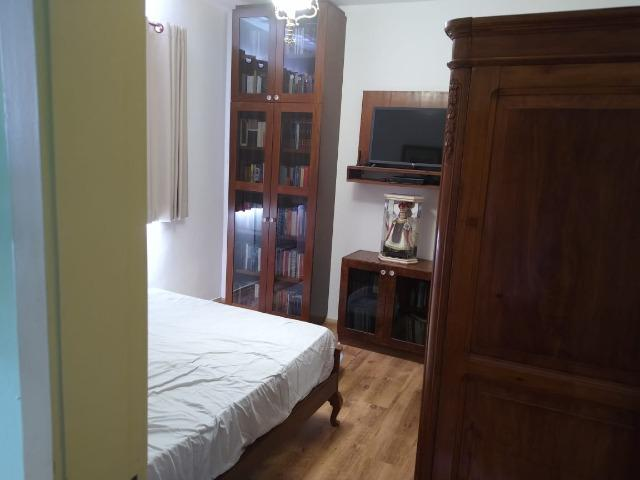 Bom apartamento, 1quarto, Meier, documentação perfeita - Foto 6