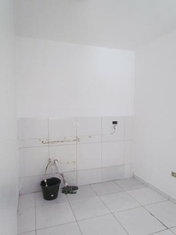 Loja 150 m² Rápida sentido Bairro Capão Raso - Foto 17