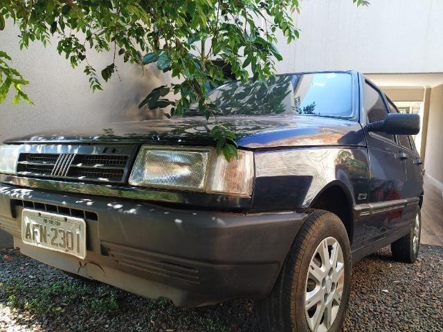 Fiat Uno Mille EP 95/96 - Foto 3