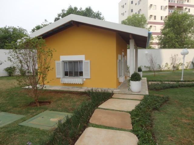 Apartamento Innovare Condomínio Clube 2/4 Sendo 01 Suite 2 Vagas individuais - Foto 11