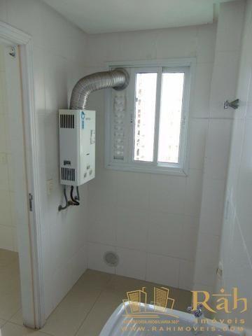 Apartamento para venda no primeiro piso, diferenciado com terraço! - Foto 12