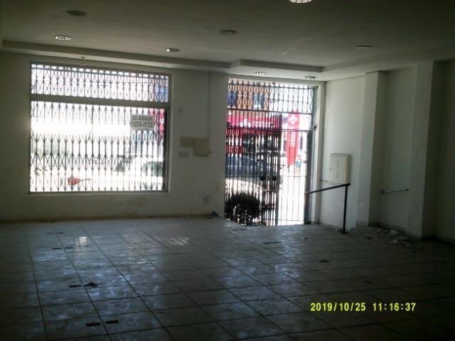 Loja comercial na avenida barao de maruim bairro centro - Foto 5