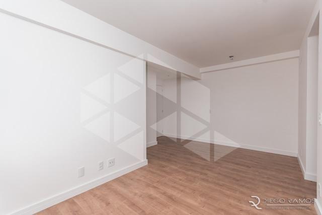 Apartamento para alugar com 2 dormitórios em , cod:I-018723 - Foto 15