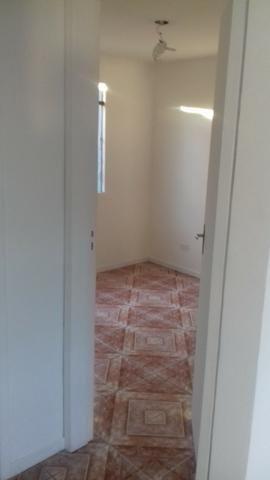 Aluga se apartamento na região do Pompéia tatuquara dois quarto - Foto 4