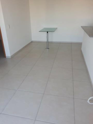 Apartamento Reserva Buriti 2 quartos no Setor Vila Rosa - Foto 5