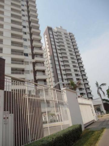 Apartamento Innovare Condomínio Clube com Armários Sol da manhã Sacada Com Churrasqueira