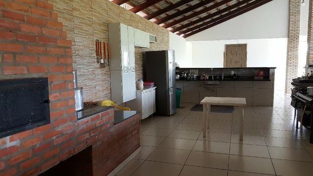 Linda Chácara para lazer ou Moradia a 3 km de Cuiabá Aceito propostas - Foto 13