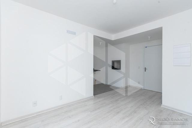 Apartamento para alugar com 1 dormitórios em , cod:I-019962 - Foto 19