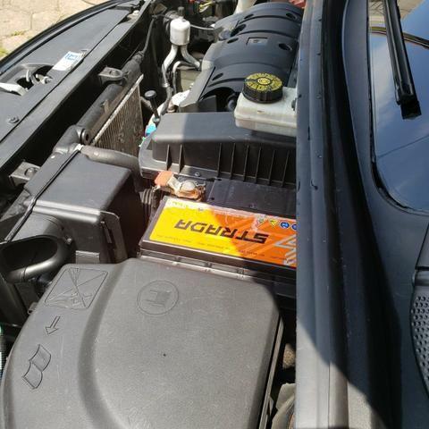 Imperdível! Peugeot 307 Soleil 1.6V - Completo + Teto Solar - Foto 8