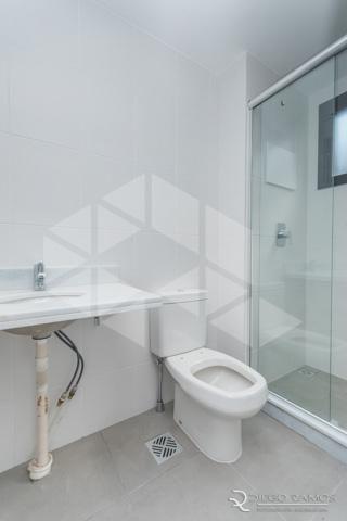 Apartamento para alugar com 2 dormitórios em , cod:I-018723 - Foto 12