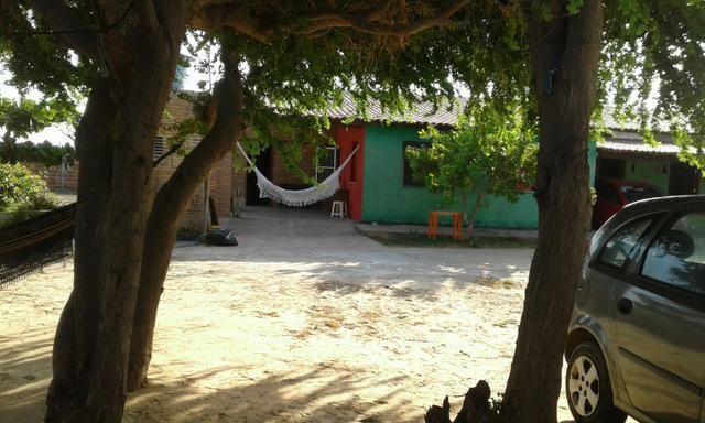Casa com 4 quartos, praia de Atalaia, Luis Correia - PI - Foto 7