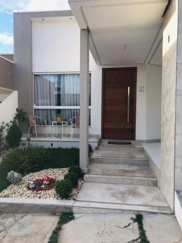 Casa de 3 quartos sendo 2 suítes / Ótimo acabamento / Viva Mais Vila Olímpia - Foto 2