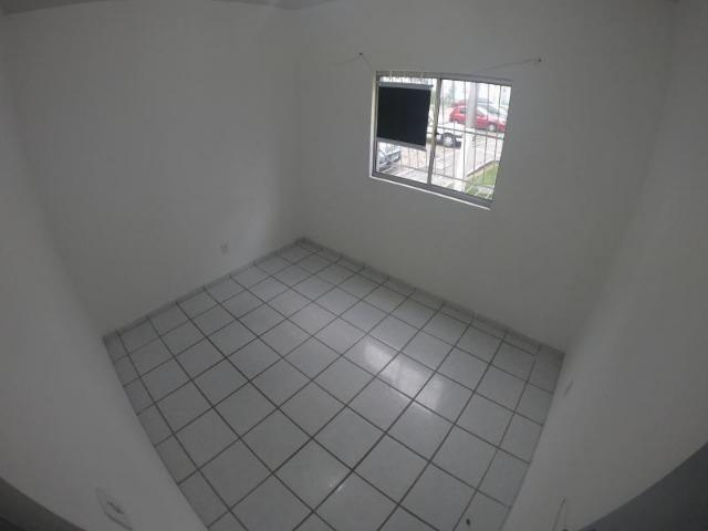 WK 520 - Apto 2 quartos Parque dos Pinho I - Foto 9