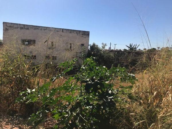 Lote em Inhumas no Setor Central - Foto 2