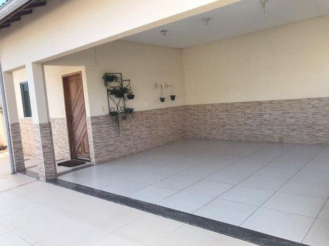 Oportunidade de casa para venda na Morada da Colina III! - Foto 3