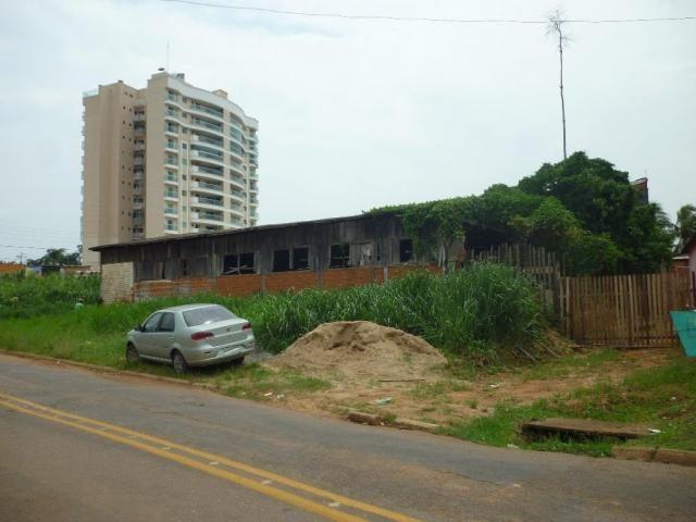 Terreno à venda, Nova Estação - Rio Branco/AC - Foto 6