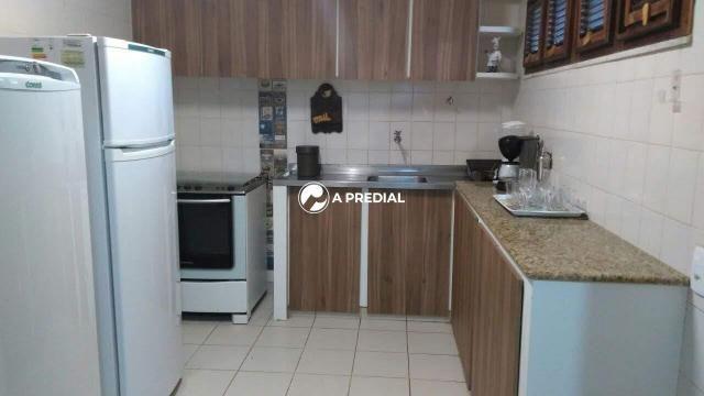 Casa para aluguel, 4 quartos, 8 vagas, Praia da Taíba - São Gonçalo do Amarante/CE - Foto 15