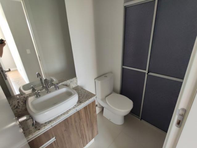 Apartamento para alugar com 3 dormitórios em Atiradores, Joinville cod:08184.001 - Foto 8