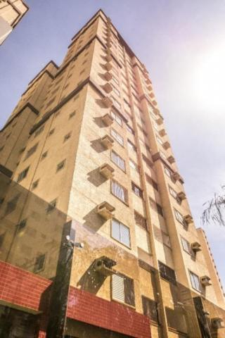 Apartamento para alugar com 2 dormitórios em Setor bueno, Goiânia cod:58946875