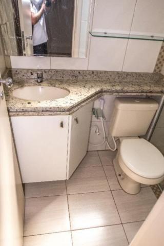 Apartamento para alugar com 2 dormitórios em Setor bueno, Goiânia cod:58946875 - Foto 15