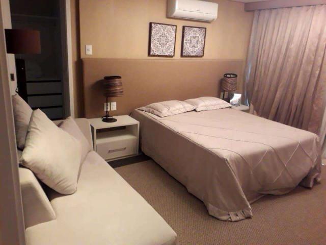 Cobertura para aluguel, 4 quartos, 2 vagas, Aquiraz Rivieira - Aquiraz/CE - Foto 12