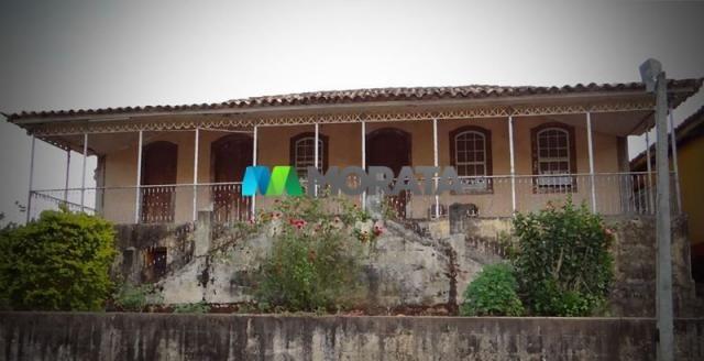 FAZENDA - 329,12 hectares - BOM SUCESSO (MG) - Foto 5