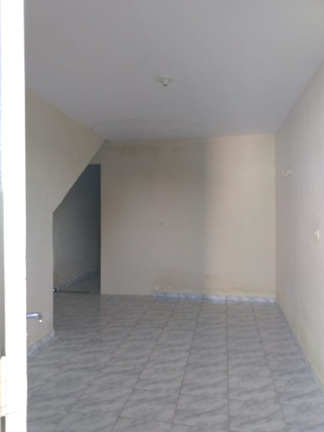 Vendo prédio no loteamento nova surubim, bairro do coqueiro, surubim PE - Foto 2