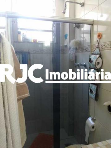 Cobertura à venda com 3 dormitórios em Tijuca, Rio de janeiro cod:MBCO30051 - Foto 20