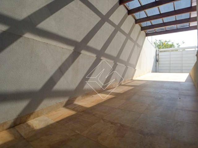 Casa à venda, 315 m² por R$ 1.000.000,00 - Residencial Canaã - Rio Verde/GO - Foto 4