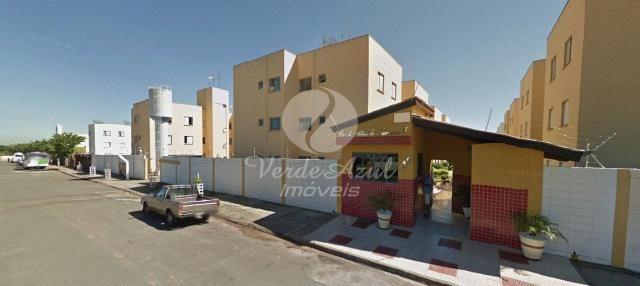 Apartamento à venda com 2 dormitórios cod:AP007254 - Foto 17