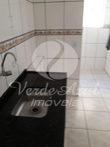 Apartamento à venda com 2 dormitórios cod:AP007254 - Foto 10