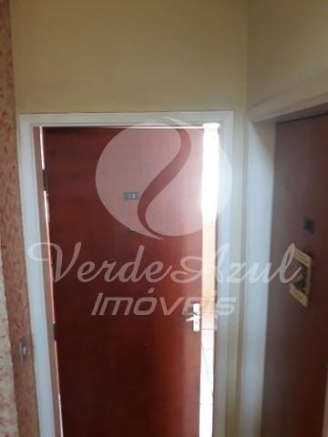 Apartamento à venda com 2 dormitórios cod:AP007254 - Foto 7
