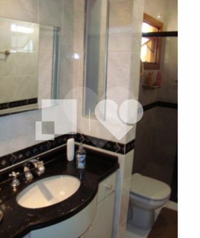 Casa à venda com 5 dormitórios em Jardim itu, Porto alegre cod:28-IM412031 - Foto 6