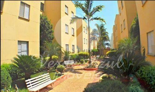 Apartamento à venda com 2 dormitórios cod:AP007254 - Foto 13