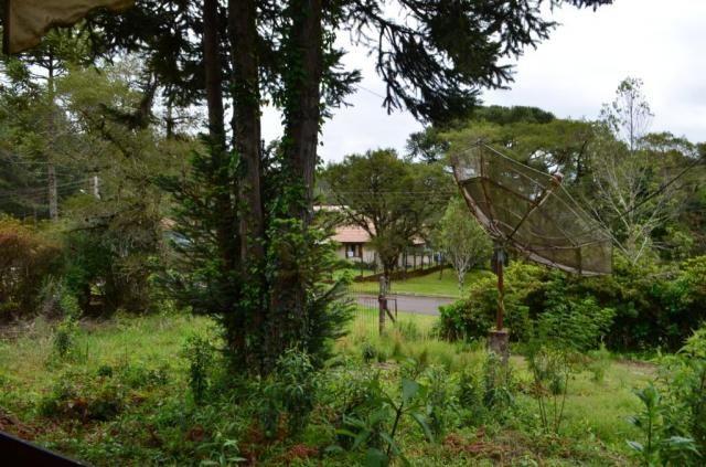 Terreno à venda, 1049 m² por R$ 450.000,00 - Villágio - Gramado/RS - Foto 15