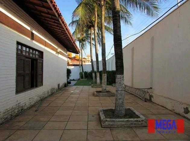 Casa com 4 dormitórios para alugar por R$ 7.000,00/mês - Porto das Dunas - Aquiraz/CE - Foto 7