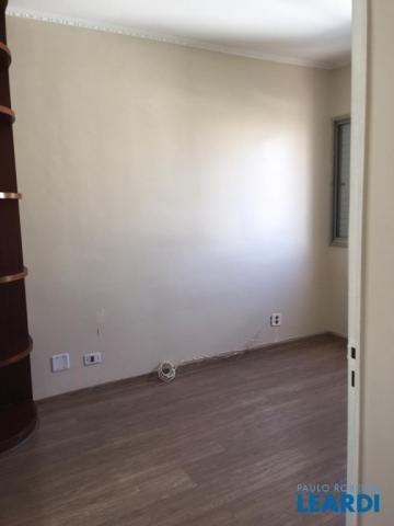 Apartamento à venda com 2 dormitórios em Centro, São bernardo do campo cod:578221 - Foto 13