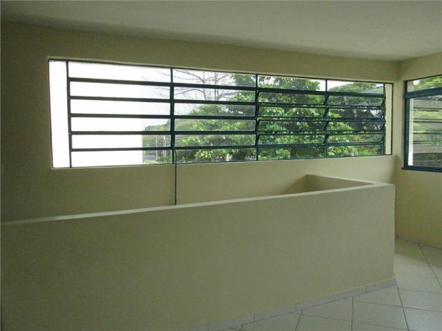 Galpão à venda, 912 m² por R$ 3.000.000,00 - Palmeiras de São José - São José dos Campos/S - Foto 9