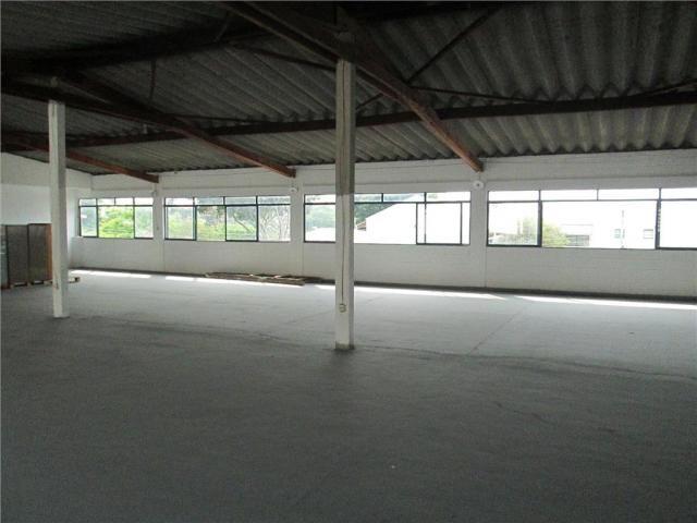 Galpão à venda, 912 m² por R$ 3.000.000,00 - Palmeiras de São José - São José dos Campos/S - Foto 11