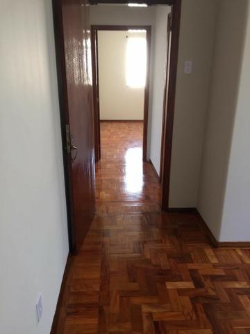 AL025 - Casa com três dormitórios para locação - Foto 8