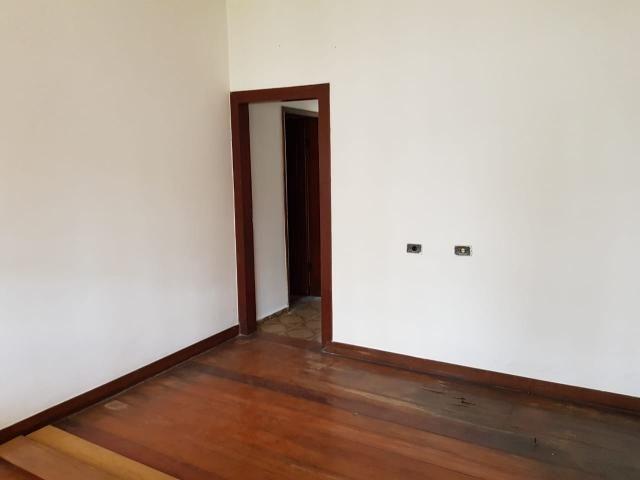 Casa para aluguel, 3 quartos, 2 vagas, Boa Vista - Sete Lagoas/MG - Foto 5