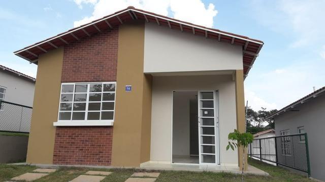 Smart Campo Belo casa na 1º fase, lazer e segurança - Foto 8