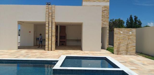 Investimento Extraordinário no Lote com 195 m² com Casa Construída-Nova-Próxima Mar/Lagoa - Foto 3
