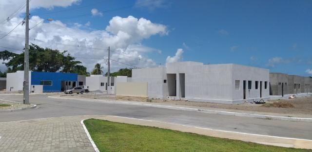 Investimento Extraordinário no Lote com 195 m² com Casa Construída-Nova-Próxima Mar/Lagoa - Foto 13