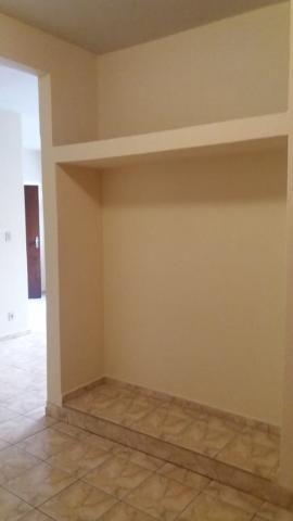 Apartamento para alugar com 3 dormitórios em Centro, Mariana cod:5169 - Foto 5