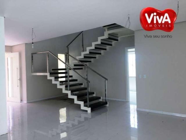 Casa 5 quarto(s) - Porto das Dunas - Foto 4