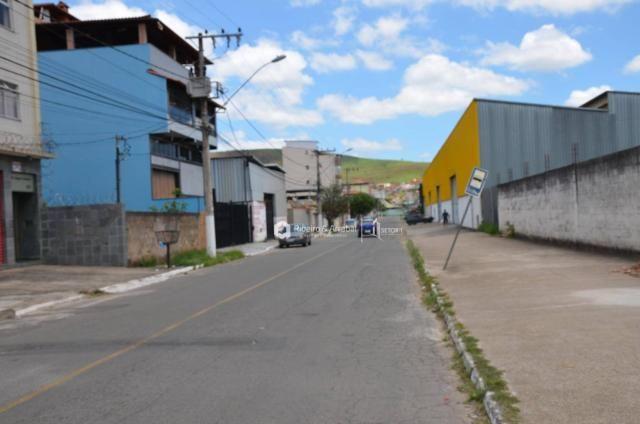 Loja à venda, 55 m² por R$ 290.000,00 - Encosta do Sol - Juiz de Fora/MG - Foto 13