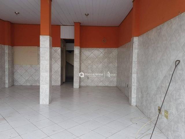Loja à venda, 55 m² por R$ 290.000,00 - Encosta do Sol - Juiz de Fora/MG - Foto 6