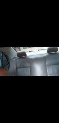 Corolla XEI 2007/ 2007 - Foto 9